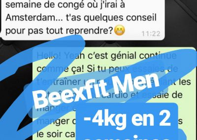 communaute-beexfit-128