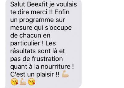 communaute-beexfit-17