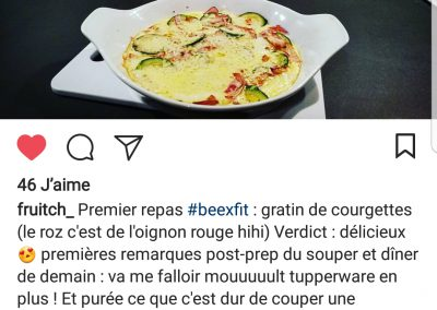 communaute-beexfit-240