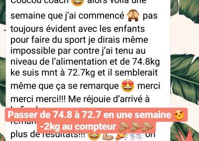 communaute-beexfit-267