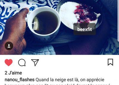 communaute-beexfit-283