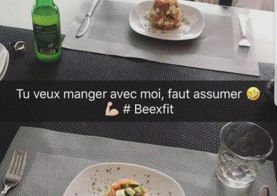 communaute-beexfit-291