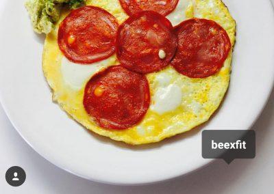 communaute-beexfit-301