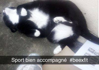 communaute-beexfit-358