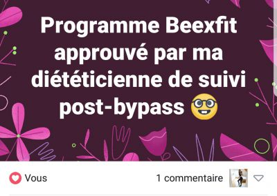 communaute-beexfit-407