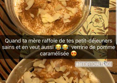communaute-beexfit-481
