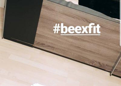 communaute-beexfit-511