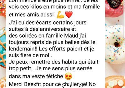 communaute-beexfit-94