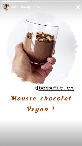alimentation-saine-beexfit-16
