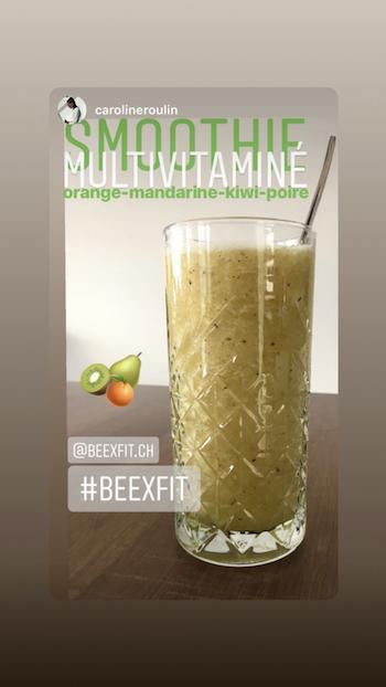 alimentation-saine-beexfit
