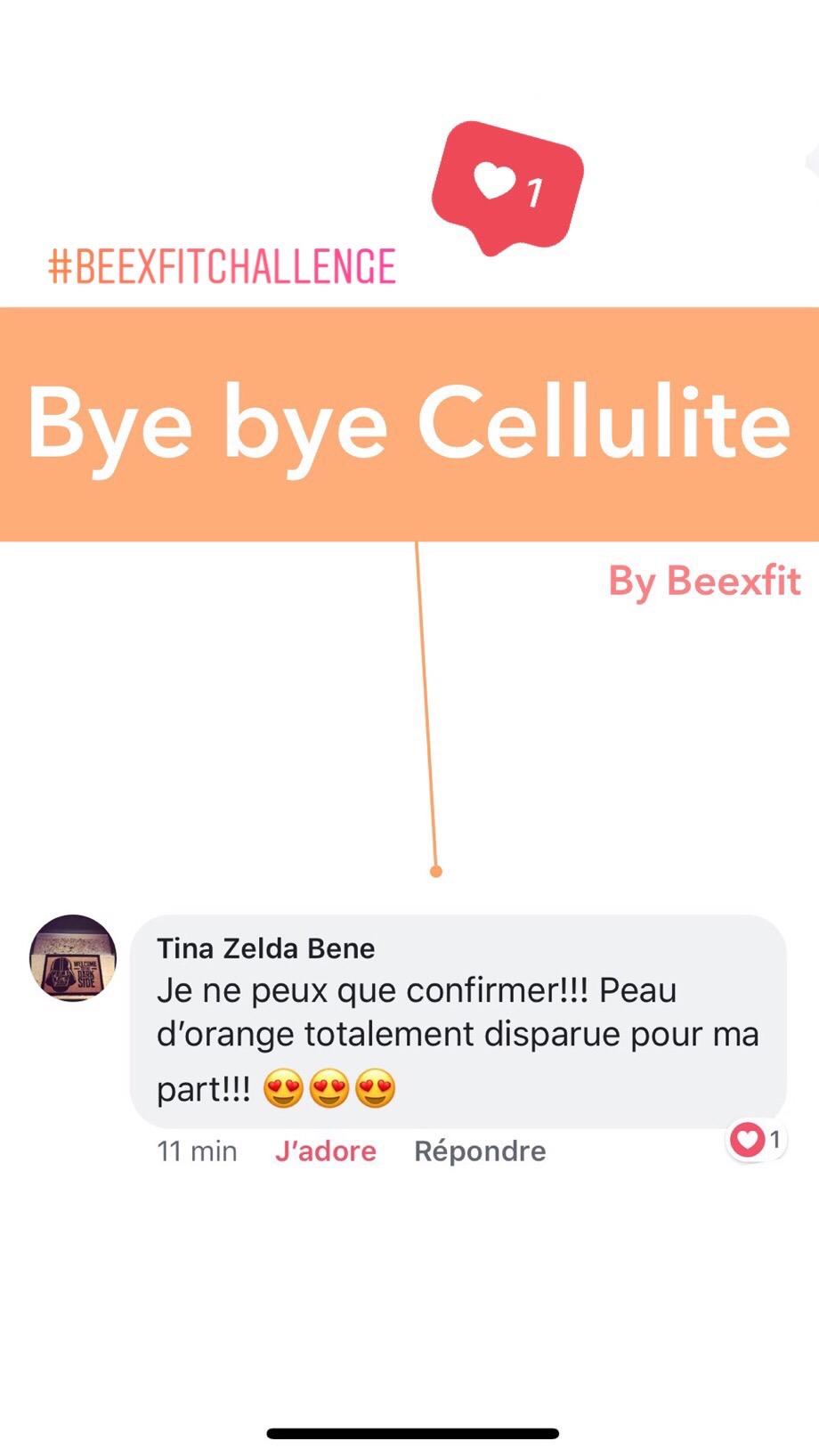 perte-cellulite-2