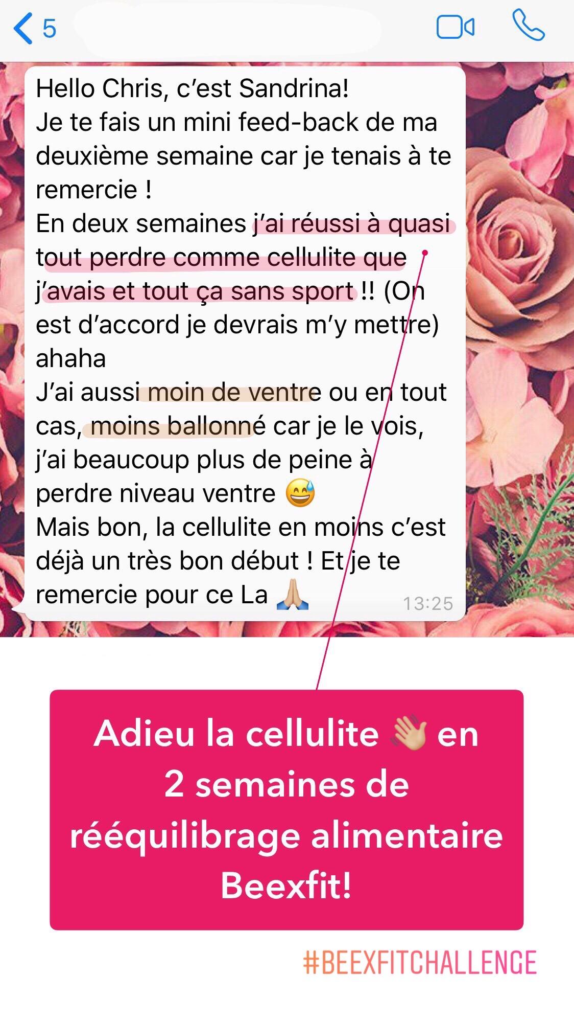 perte-cellulite-3