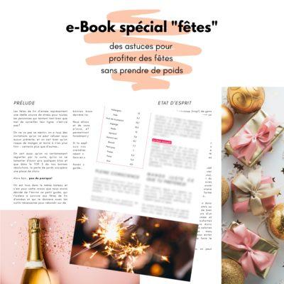e-book special fetes