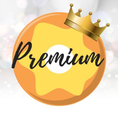 beexfit premium